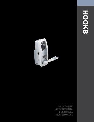 catalog-300-375-398-hooks
