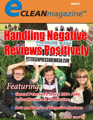 eClean Issue 51