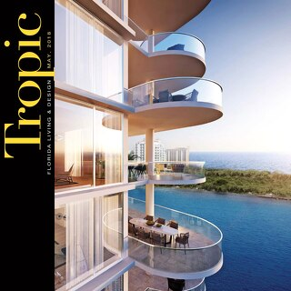 Tropic_May18_eMag