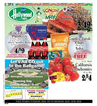 Hollywood_May1-14