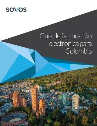eBook: Guía de Facturación Electrónica para Colombia