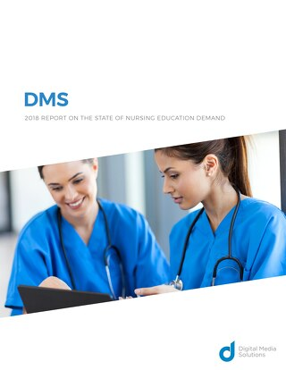 2018_DMS_State_of_Nursing