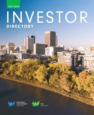 2017-18-yes-winnipeg-investor-directory