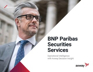 bnp-paribas-customer-story