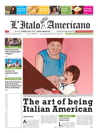 italoamericano-digital-5-3-2018