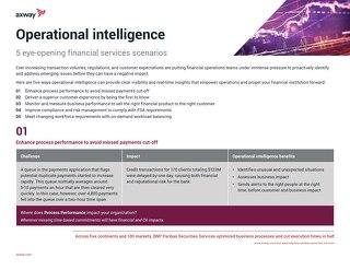 axway-sa-5-financial-service-scenarios-en