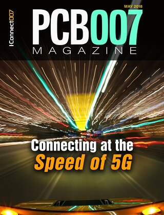 PCB-May2018