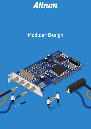 Modular Design Ebook