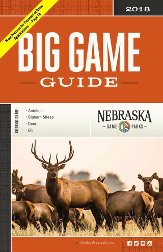 Big Game Guide 2018 web