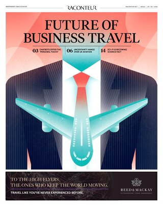 future-business-travel