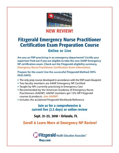 Fitzgerald health education associates may 2018 malvernweather Choice Image