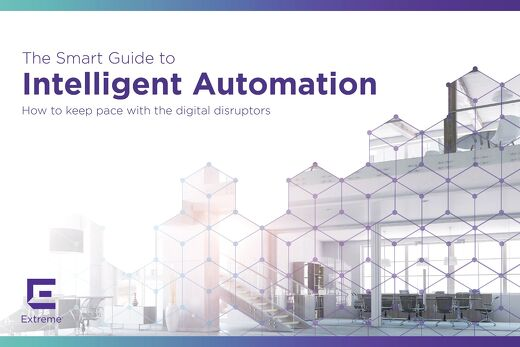 smart-guide-to-intelligent-automation-ebook