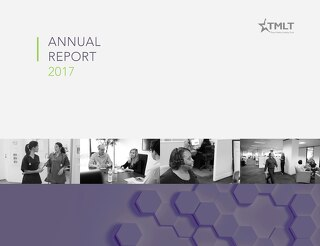 TMLT Annual Report 2017