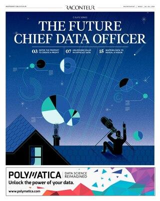 future-cdo-2018