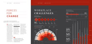 Raconteur_IusLaboris_TriFold_Final