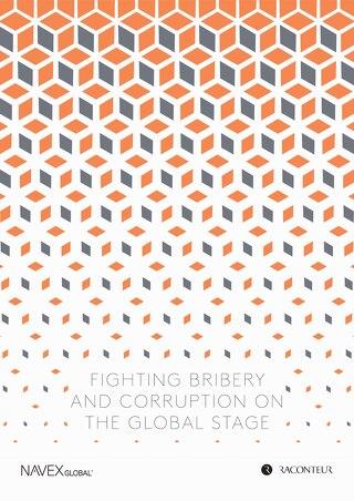 Navex_Anti-bribery & corruption