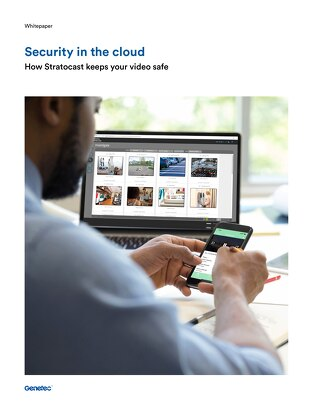 EN-whitepapers-Stratocast-security-in-the-cloud