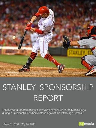 Stanley Partner, Reds, 5:22-5:25