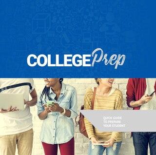 CollegePrepGuideOpt