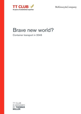 Brave_New_World_LR