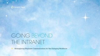 going-beyond-the-intranet