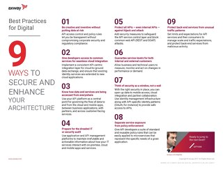 9-ways-to-secure-and-enhance-your-architecture (1)