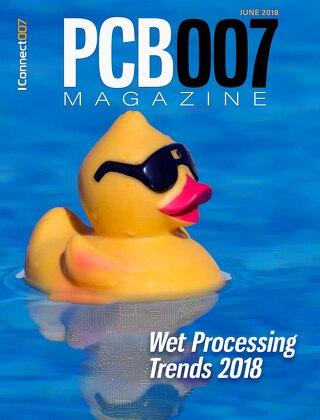 PCB-Jun2018