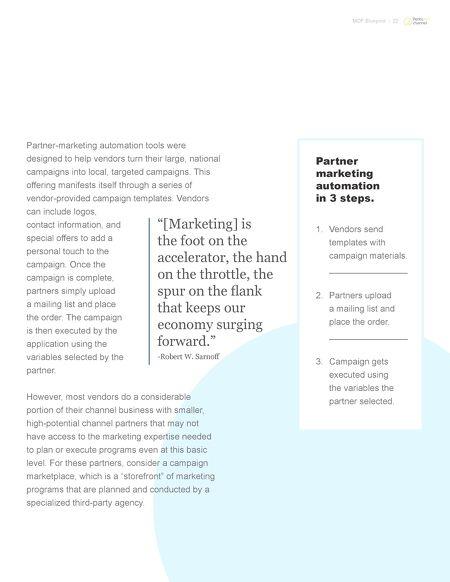 Ebooks market development funding programs a blueprint for success malvernweather Image collections