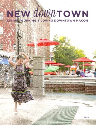 NewDowntown2018