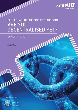 Blockchain-Disruption-in-Transport-Concept-Paper