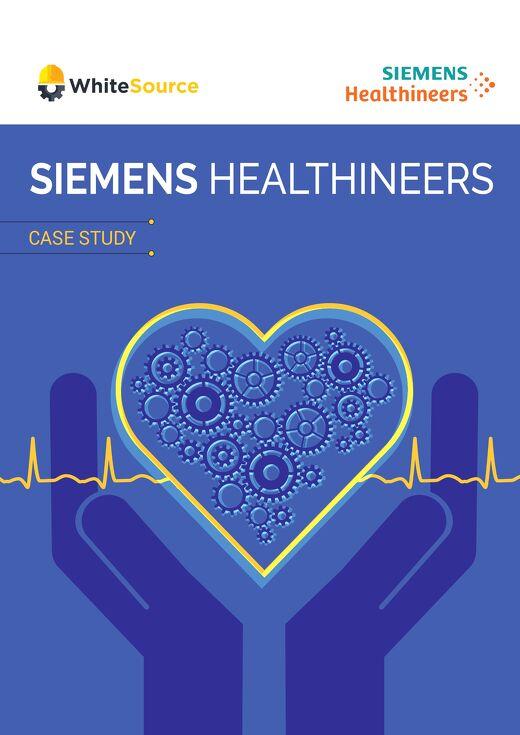 Siemens Case Study