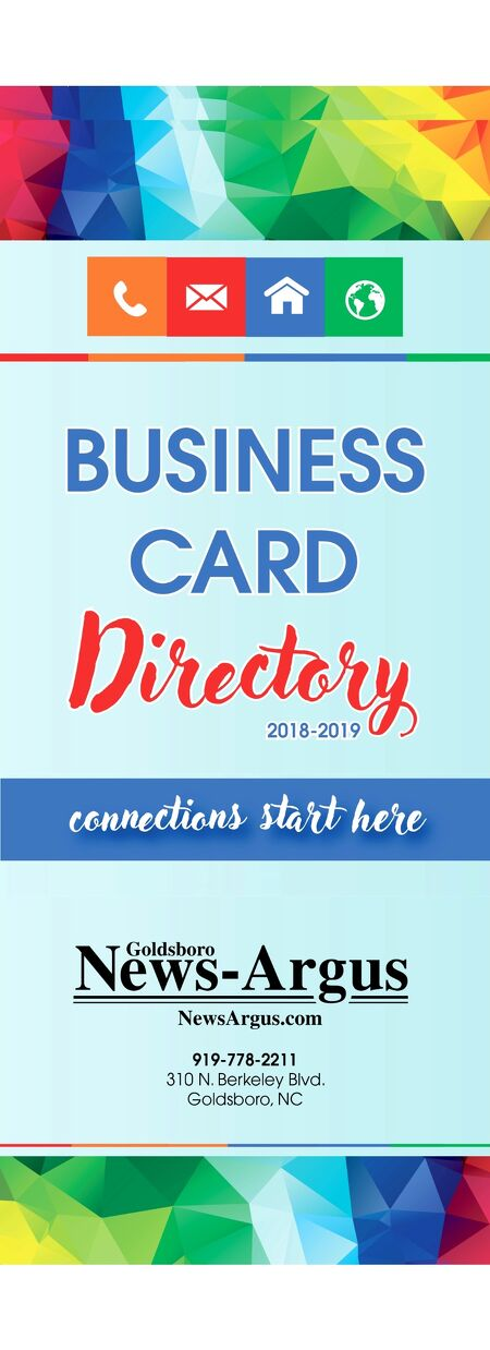 Business card directory 2018 contents of this issue reheart Images