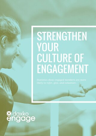 Strengthen Your Culture of Engagement