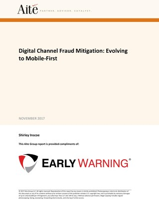 digital-channel-fraud-mitigation-evolving-to-mobile-report