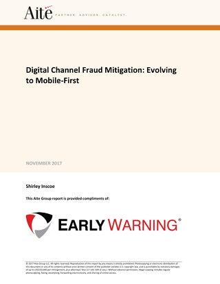 digital-channel-fraud-mitigation-evolving-to-mobile-report