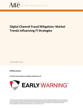 digital-channel-fraud-mitigation-market-trends-influencing-fi
