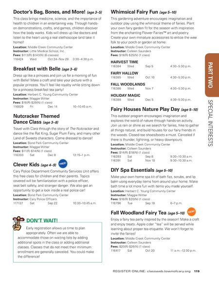Toc main guidefall2018 solutioingenieria Gallery