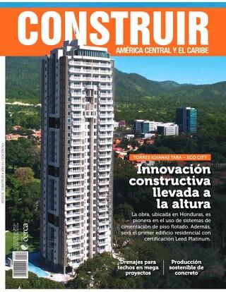 Construir - Edición #163: 2017