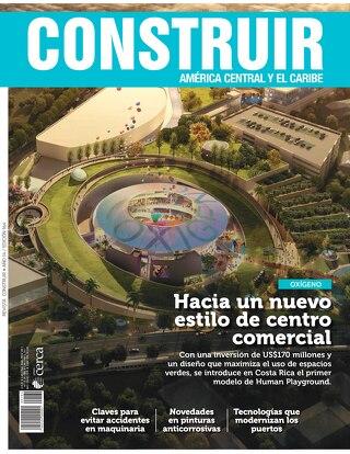 Construir - Edición #164: 2017