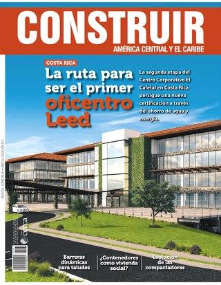 Construir - Edición #161: 2017