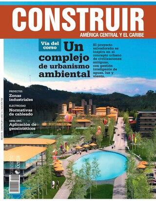 Construir - Edición #158: 2017