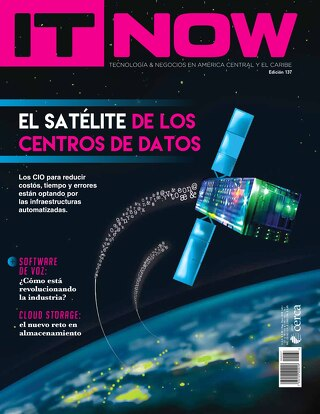 IT NOW - Edición #137: 2017