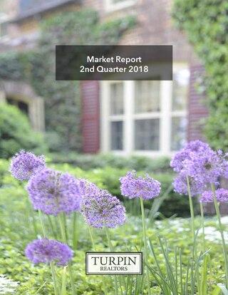 Q2 2018 Market Report