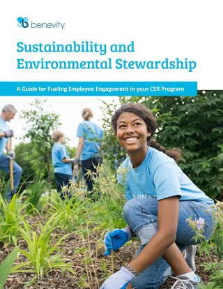 Environmental Stewardship Guide