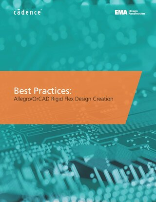 Rigid Flex Design Best Practices
