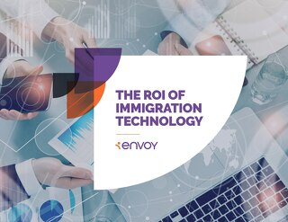 The ROI of Immigration Technology