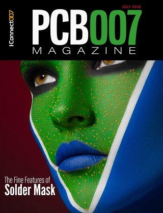 PCB007-July2018