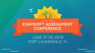 End of Course Assessment Reporting & Managing Category Data - Mary Casillas - Tracey O'Hara