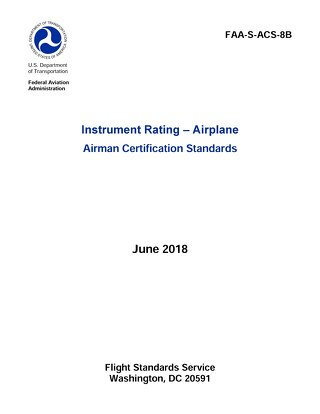 instrument_rating_acs-june2018