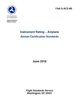 instrument_rating_acs-june2018
